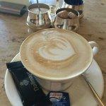 Photo of Dallmayr Bistro Cafe Bar