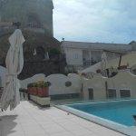 Photo of Hotel Villa Carolina