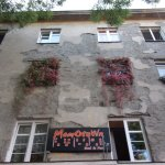 Photo of Momotown Hostel