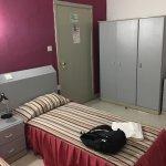 Foto di Hotel Roma