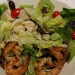 Bonefish Grill House Salad w Shrimp_large.jpg
