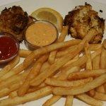 Bonefish Grill crabcake_large.jpg