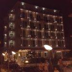 Hotel Atlantic & Spa Foto