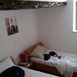 Foto de Hostel Split