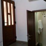 Hostel Split Foto