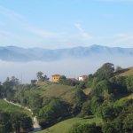 Foto de Hotel Posada del Valle