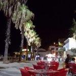 Photo of Restaurante-Bar O Caixote