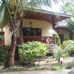 Photo de Phi Phi Villa Resort