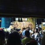 Photo of Vaca Atolada - A Embaixada Carioca