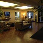 Comfort Suites Saskatoon Foto