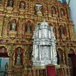 Catedral de Nuestra Señora de Coromoto