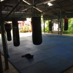 Suwit Muay Thai Training Camp & Gym Picture