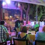 Φωτογραφία: Cafe Royale Ibiza