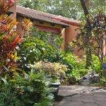 Foto de Santa Lucia Guesthouse