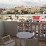 Princessa Vera Hotel Apartments Foto