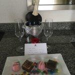 DoubleTree Club by Hilton Hotel Boston Bayside Foto