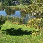 Bass Lake Taverne & Inn Foto