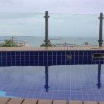 Photo de Hotel Casa do Amarelindo