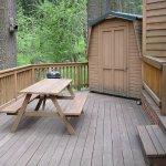 Wallowa Lake Resort Foto