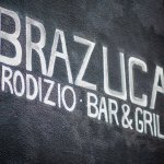‪Brazuca Rodizio Bar and Grill‬