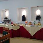 Photo of Hotel Santa Clara Evora Centro