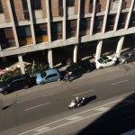 Foto di Hotel Plaza Padova