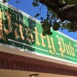 Photo de Pastry Pub