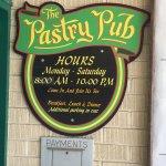 Foto de Pastry Pub