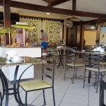 Photo de Hotel Ilha Branca Inn