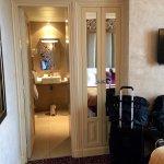 Photo de Hotel de l'Empereur