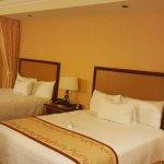 Foto di South Point Hotel, Casino and Spa
