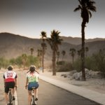 Hiking, cycling, and more