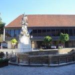 Photo of Hotel Konferencia