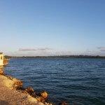 Sunset Bungalows Resort Foto
