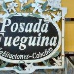 Posada Fueguina