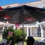 Photo of Eduardo's Restaurant & Bistro
