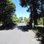 Photo de Castel Camping Sequoia Parc