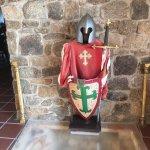 Photos of the wonderful Convento de Provenca