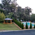 Foto de BEST WESTERN of Lynchburg