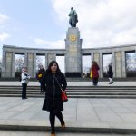Berlin City Tours Foto