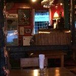 Foto de Om Cafe