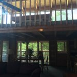 Smoky Mountain Lodging Foto