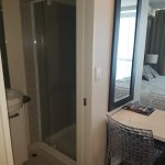 Снимок The Quadrant Hotel and Suites Auckland