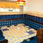 Harold's Restaurant & Lounge