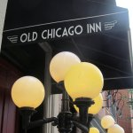 Фотография Old Chicago Inn