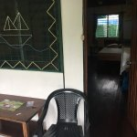 Foto de Casa Verde Lodge