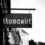 Photo of thomawirt