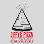JIFFYS PIZZA TAHOE CITY