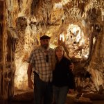 Gambar Endless Caverns