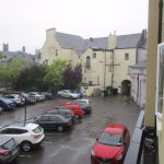 Foto de Kilkenny River Court Hotel